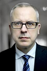 Jörgen Berglund
