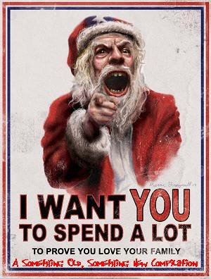 evil-corporate-santa-returns