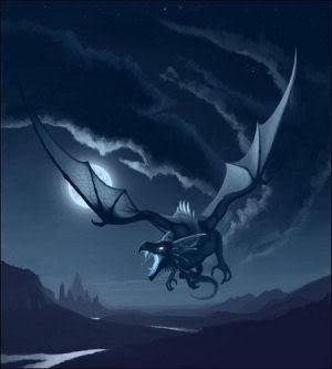 Evil_Dragon