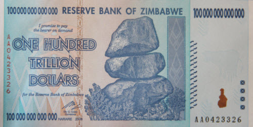 Zimbabwe-100-trillion-note