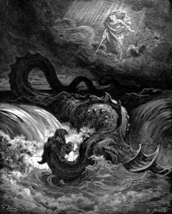 250px-Destruction_of_Leviathan