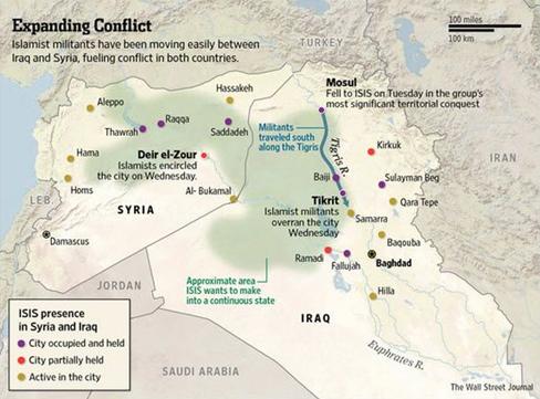 06-28-14-MA-CHS-28-Geo-Political_Turmoil-00-ISIS