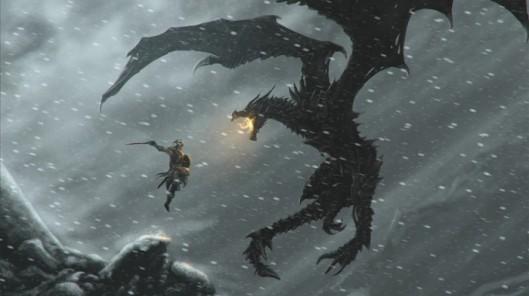 dragon2-700x393
