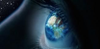 consciousnesseye-326x159