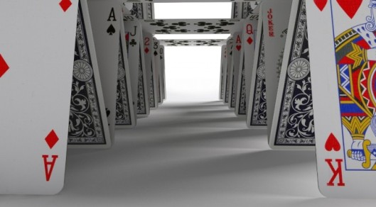 House-of-Cards-Clean-672x372