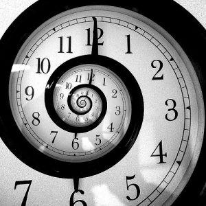 infinite-time-300x300