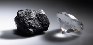 diamond5-326x159