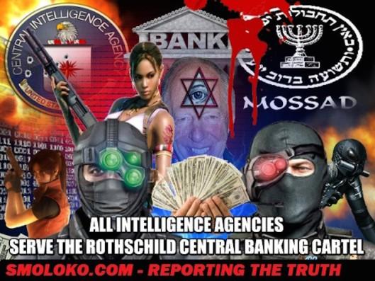 RothschildEnforcementAgenciesMeme2-643x483