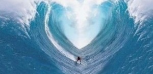 heart-surfing-326x159