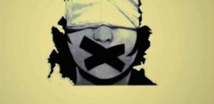 Oligarchy-326x159