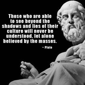 Plato-2-Clean