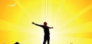 spiritualawakening2-326x159